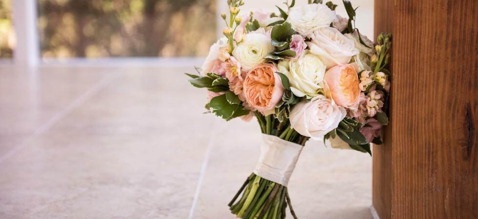 A L Floral Design