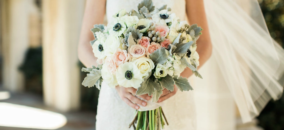 wedding flowers dallas a amp l floral design dallas wedding florist 9569