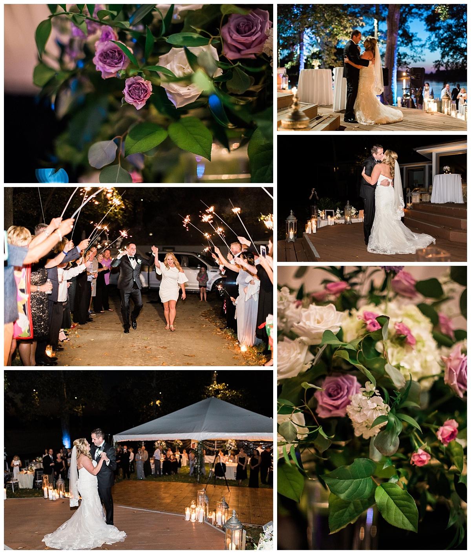 Dallas Wedding Florist